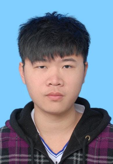 Hongbo Hu