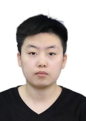 Huan Mi