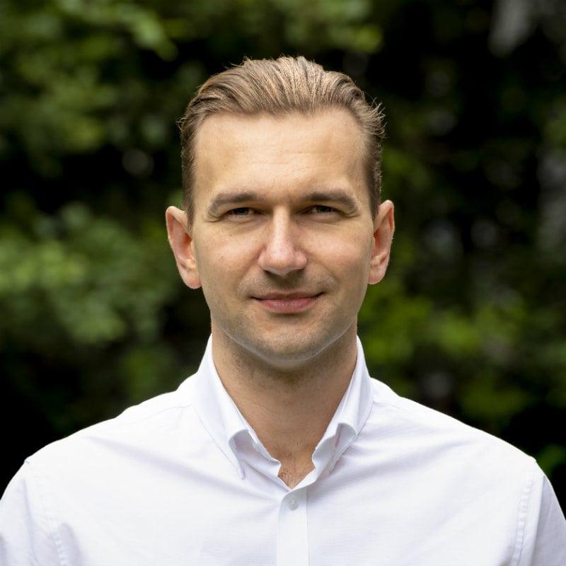 Tomasz Rudzkir